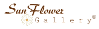 Be Impressed by Sun Flower Gallery in Glenview, Il